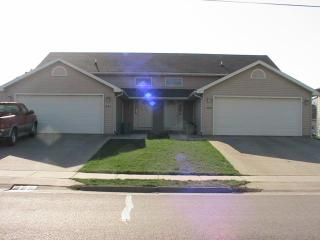 townhomes for rent in ames ia 12 townhouses trulia
