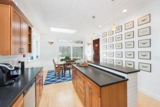 Fantastic Houses For Rent In Manchester By The Sea Ma 3 Homes Trulia Download Free Architecture Designs Xaembritishbridgeorg