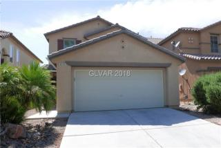 houses for rent in north las vegas nv 248 homes trulia
