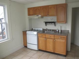 apartments for rent in nutley nj 57 rentals trulia