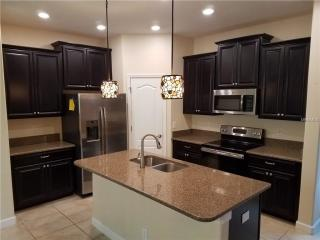 Houses For Rent in 34787 - 72 Rental Homes | Trulia