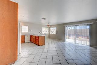 apartments for rent in las vegas nv 2 641 rentals trulia