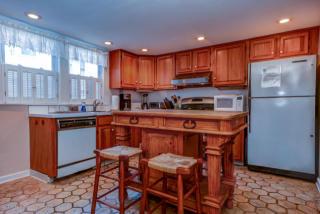 3 bedroom apartments for rent in neptune nj 42 rentals trulia