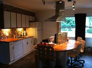 Basement For Rent In Rockville Md rooms for rent in rockville, md - 26 rooms | trulia