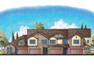 cedar park tx townhomes for sale 12 listings trulia