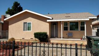 apartments for rent in monterey park ca 49 rentals trulia