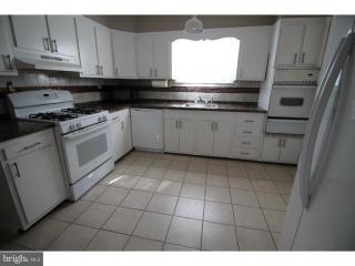 houses for rent in philadelphia pa 1 201 homes trulia
