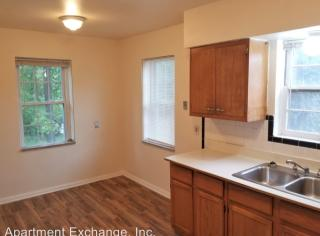 Stupendous 2 Bedroom Apartments For Rent In Beverly Hills Mo 50 Home Remodeling Inspirations Genioncuboardxyz