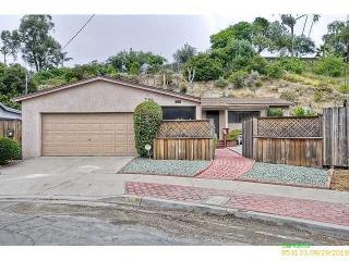 houses for rent in san diego ca 919 homes trulia