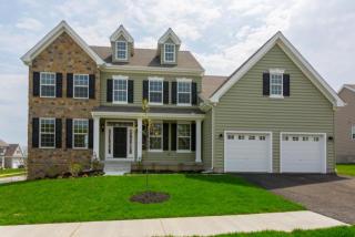Dover De Real Estate Homes For Sale Trulia