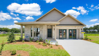 Foley Al Real Estate Homes For Sale Trulia