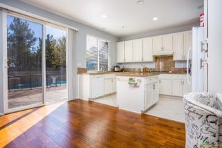 3 Bedroom Apartments For Rent in San Diego, CA - 1,046 Rentals   Trulia