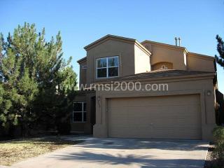 2 Bedroom Apartments For Rent In Albuquerque Nm 652 Rentals Trulia