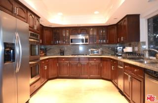 apartments for rent in 90046 381 rentals trulia