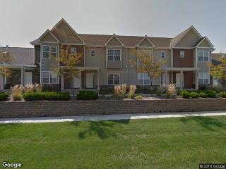 townhomes for rent in west des moines ia 31 townhouses trulia