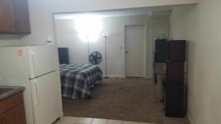 Freeport Il Apartments For Rent 25 Rentals Trulia