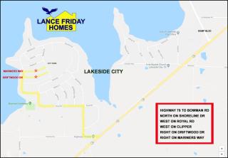 Wichita Falls Tx Real Estate Homes For Sale Trulia