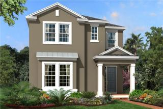 Winter Garden, FL New Homes For Sale - 453 Listings | Trulia