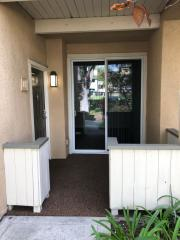 rooms for rent in orange county ca 169 rooms trulia