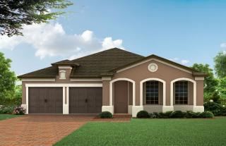 Winter Garden, FL New Homes For Sale - 457 Listings | Trulia