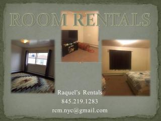 Rooms For Rent In Jamaica New York Ny 6 Rooms Trulia
