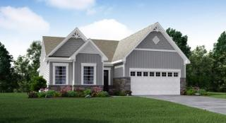 Houston Pa New Homes For Sale 8 Listings Trulia