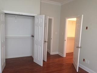 apartments for rent in long beach ny 306 rentals trulia