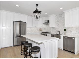 apartments for rent in orange county ca 4 934 rentals trulia