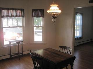 best 1 Bedroom Apartments In Portland Me image collection