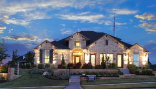 Harker Heights Tx Real Estate Homes For Sale Trulia