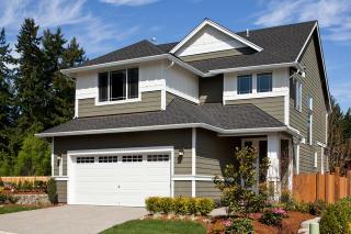 98203 Real Estate & Homes For Sale | Trulia on furniture in everett wa, apartments in everett wa, weather in everett wa,