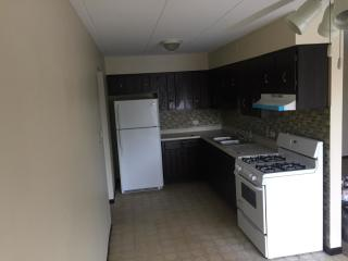 Remarkable 1 Bedroom Apartments For Rent In Chicago Ridge Il 9 Download Free Architecture Designs Grimeyleaguecom