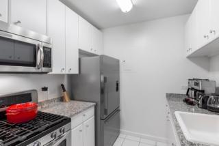 Apartments for rent in ny ny with gym rentals trulia