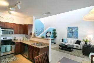 furnished apartments for rent in north las vegas nv 3 rentals
