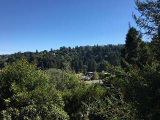 71 Oakdale Ave #UPPER, Mill Valley, CA