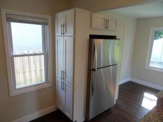 apartments for rent in royal oak mi 219 rentals trulia