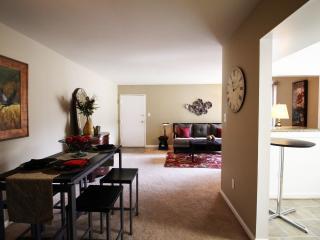 3 Bedroom Luxury Apartments Other Communities For Rent In Newport