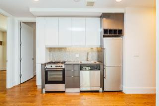 2 Bedroom Apartments For Rent in Queens, NY - 3,891 Rentals | Trulia