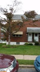 apartments for rent in 19111 philadelphia pa 50 rentals trulia