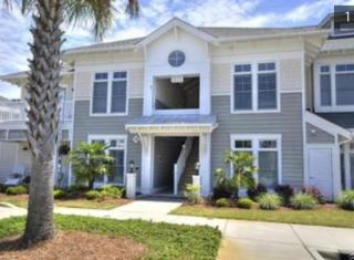 Apartments For Rent In Southport Nc 12 Rentals Trulia
