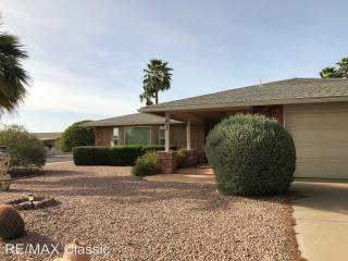 Houses For Rent In Mesa Az 202 Homes Trulia