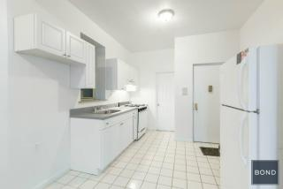 Apartments Near Weill Cornell Medical College - 3,999