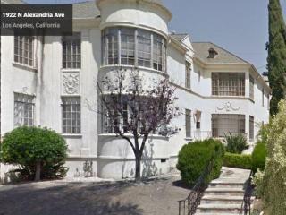 los angeles ca apartments for rent 74 rentals trulia