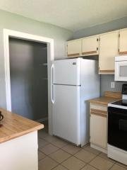 Pet Friendly Apartments For Rent In Long Beach Ms 4 Rentals Trulia