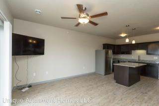 apartments for rent in ames ia 194 rentals trulia