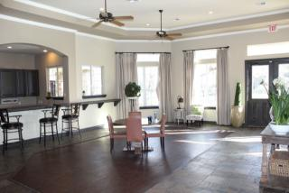 1 Bedroom Luxury Apartments & Other Communities For Rent in ...