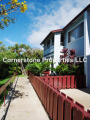 Low Income Apartments For Rent in Makakilo, HI - 5 Rentals   Trulia