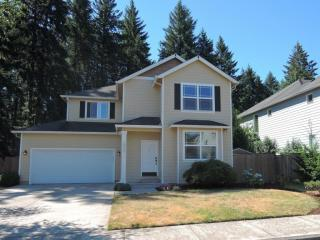 Apartments For Rent In Vancouver Wa 423 Rentals Trulia