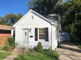 Houses For Rent In East Moline Il 14 Homes Trulia