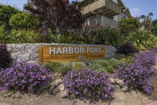 2 Harbor Point Dr, Mill Valley, CA